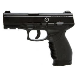 Taurus PT24/7 Spring Pistol...