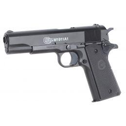 Colt M1911 A1 Spring Pistol...