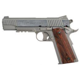Colt M1911 CO2 Pistol,...