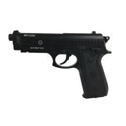 PT92 CO2 Metal Airsoft Pistol